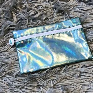 Ipsy Holo Makeup Bag - Bundle and Save!!